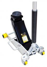Hydraulic service jacks - 2702501