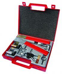 Diesel engine setting/locking kit (pump duse) - AST-4840