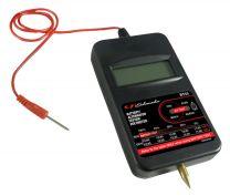 Battery tester 6/12/24 V