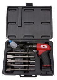 Hammer kit