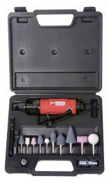 Mini die grinder kit 15pc