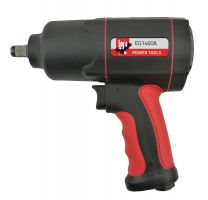 "1/2"" Impact wrench 1600 Nm"