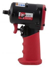 "3/8"" Extra-short impact wrench"