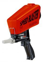 Sand blaster
