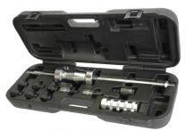 Diesel injector extractor kit