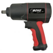 "BOXO 1/2"" Impact wrench 1600 Nm"