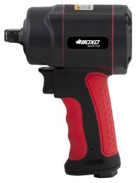 "BOXO 1/2""  Extra-short impact wrench 1100 NM"