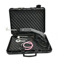 Induction basis kit 1200 Watt