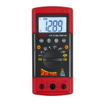 Power Probe Hybrid multimeter CAT IV digital 600V
