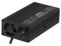 Charger 12 V for PS-1224HD-E and PS-24HD-E