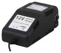 Charger 12 V for PS-510E and PS-700E