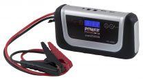 Powerstart 12 V Mini jump starter 300 A