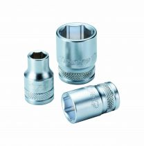 "3/4"" Socket - 6Pt 19 mm"